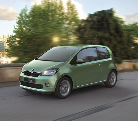 skoda citigo private lease actie bekijk hier ames. Black Bedroom Furniture Sets. Home Design Ideas